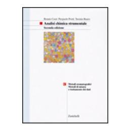 analisi-chimica-strumentale-c--2-ediz
