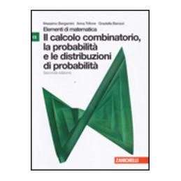 modulo-alfa-verde--calcolo-combinator