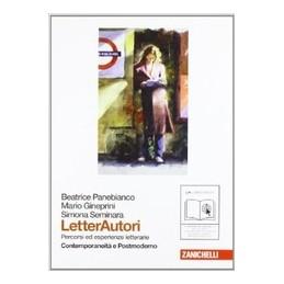 letterautori--contemporaneita-postmoder