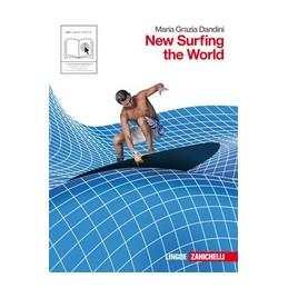 ne-surfing-the-orld