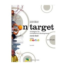 on-target-course-be-h-study-be-h2cd