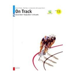 on-track-d-g-study-book-d-g-2-cd-vun