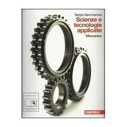 scienze-e-tecnologie-applicate--meccanic