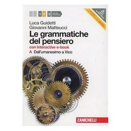 GRAMMATICHE-DEL-PENSIERO-2A2B