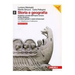 STORIA-GEOGRAFIA-EDROSSA-CITTPDF