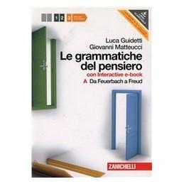 grammatiche-del-pensiero-3a3b