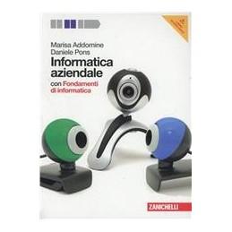 informatica-aziendale-dvd-fondaminfor