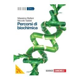 percorsi-di-biochimica-pdf