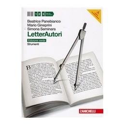 LETTERAUTORI-STRUMENTI-PDF