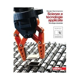 SCIENZE-TECNOLOGIE-APPLICATE-TECNOLOG