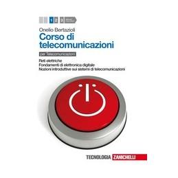 corso-di-telecomunicazioni-1-pdf