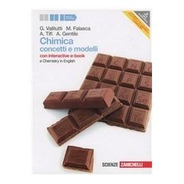 chimica-concetti-e-modelli-volunebook
