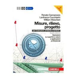 misure-rilievo-progetto-3-pdf-4-ediz