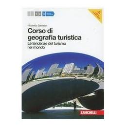 corso-di-geografia-turistica-3-pdf