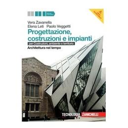 architettura-nel-tempo-pdf