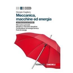 meccanica-macchine-ed-energia-1-pdf