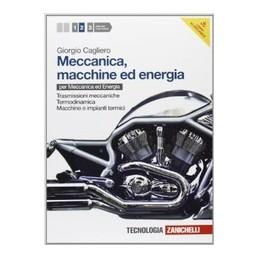 meccanica-macchine-ed-energia-2-pdf