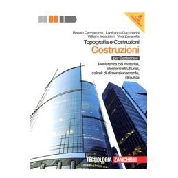 topografia-e-costruzioni--costruzioni