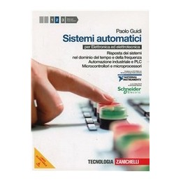 sistemi-automatici-2-cd-rom-pdf
