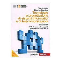 tecnologie-e-progettazione-di-sistemi-2