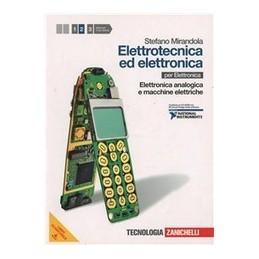 elettrotecnica-ed-elettronica-2-cd-rom