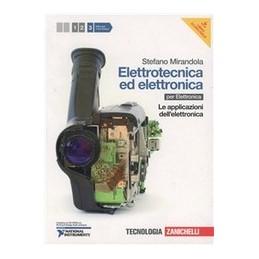 elettrotecnica-ed-elettronica-3-cd-rom