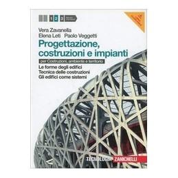 progettazione-costruzioni-e-impianti-2