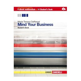 MIND-YOUR-BUSINESS-WBOOK