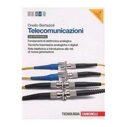telecomunicazioni-volume-2-libro-misto
