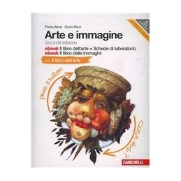 ARTE-IMMAGINE-LIBRO-ARTE-EBOOK-DVD