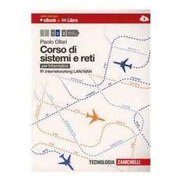corso-di-sistemi-e-reti-2--internetork