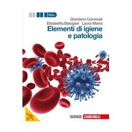 elementi-di-igiene-e-patologia-pdf