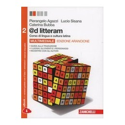ad-litteram-2-edizarancione