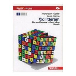 d-litteram---manuale-ld-ebook--libro