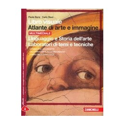 atlante-di-arte-e-immagine-lab