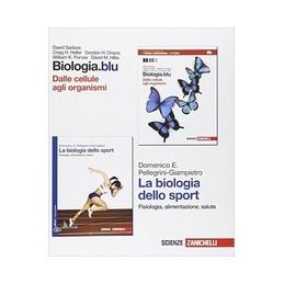 biologia-blu--cellule-organbiolsport