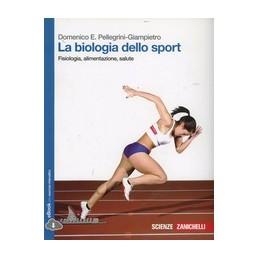 biologia-dello-sport--fisiologia-aliment