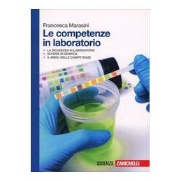 competenze-in-laboratorio