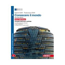 CONOSCERE-MONDO-ED-EUROPA-ITALIA