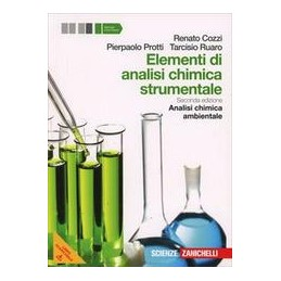 elementi-di-analisi-chimica-ambientale