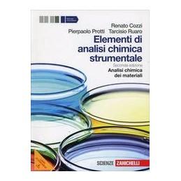 elementi-di-analisi-chimica-dei-material