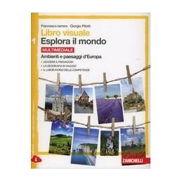 ESPLORA-MONDO--AMBE-PAESDEUROPA