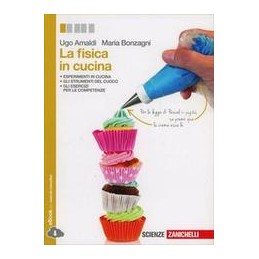 fisica-in-cucina-la---vol--u-ld-ebook