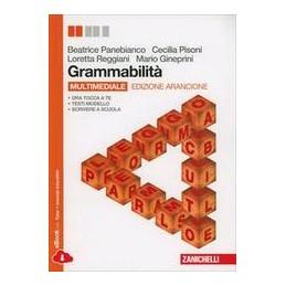 grammabilit-edizarancione