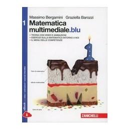 MATEMATICA-MULTIMEDIALE-BLU
