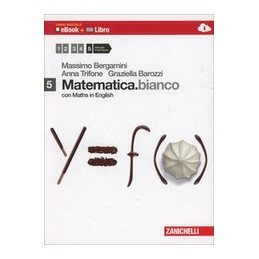 matematica-bianco-5