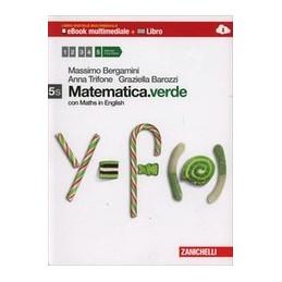 matematica-verde-5s-ebook-epsilon