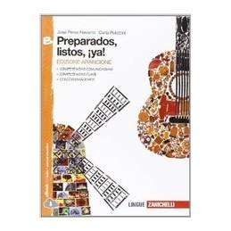PREPARADOS-LISTOS-EDARANCIONE