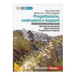 progettazione-costruzioni-e-impianti-3