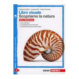 scopriamo-la-natura-3--multimediale